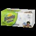 Bounty Napkins 1Ply 200CT product image 2