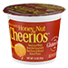 General Mills Honey Nut Cheerios Cereal Single 1.8oz Cup product image 2