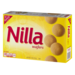 Nabisco Nilla Wafers 11oz Box product image 2