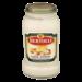 Bertolli Garlic Alfredo Pasta Sauce with Aged Parmesan Cheese 15oz Jar product image 2