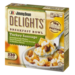 Jimmy Dean Delights Breakfast Bowl Turkey Sausage 7oz PKG product image 2