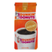 Dunkin Donuts Coffee Hazelnut Artificially Flavored 12oz Bag product image 2
