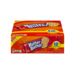 Nabisco NutterButter Cookies 1.9oz 12 CT PKG product image 2