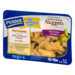 Perdue Fun Shapes Chicken Breast Nuggets 12oz PKG product image 2