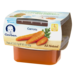 Gerber 1st Foods Carrots All Natural 2.5oz 2PK product image 2