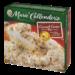 Marie Callender's Coconut Cream Pie 38oz PKG product image 2