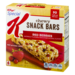 Kellogg's Special K Chewy Snack Bars Red Berries 6CT 5.28oz Box product image 2