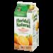 Florida's Natural Premium Orange Juice Original No Pulp 59oz. CTN product image 2