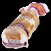 Thomas' Bagels Cinnamon Raisin 6CT 20oz PKG product image 2