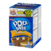 Kellogg's Pop-Tarts Frosted S'mores 8CT 14.7oz Box product image 2