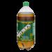 Vernor's Original Ginger Soda 2LTR BTL product image 2