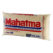 Mahatma Rice Enriched Extra Long Grain 5LB Bag product image 2