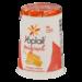 Yoplait Original Yogurt Orange Creme 6oz Cup product image 2