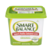 Smart Balance Buttery Spread Original 15oz Tub product image 2