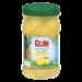 Dole Pineapple Chunks in 100% Juice 23.5oz Jar product image 2