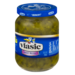 Vlasic Relish Sweet 10oz Jar product image 2