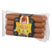 Oscar Mayer Angus Beef Franks Bun Length 8CT 15oz PKG product image 2