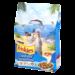 Friskies Seafood Sensations Dry Cat Food 3.15LB Bag product image 2