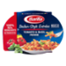 Barilla Mezze Penne with Tomato & Basil Sauce Microwaveable Meal 9oz