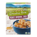 Cascadian Farm Hearty Morning Fiber Cereal 14.6oz Box