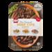 Hormel Slow Simmered Beef Tips & Gravy 15oz PKG