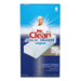 Mr. Clean Magic Eraser 4CT PKG