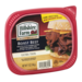 Hillshire Farm Deli Select Roast Beef Thin Sliced 7oz. Tub