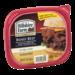Hillshire Farm Deli Select Roast Beef Thin Sliced 7oz. Tub