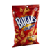 Bugles Corn Snacks Original 7.5oz Bag