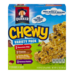 Quaker Chewy Granola Bars Variety Pack  8CT 6.7oz