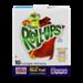 Betty Crocker Fruit Roll-Ups Variety Pack 10CT 5oz Box