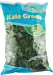 Palmetto Gardens Kale Greens 16oz Bag