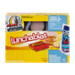 Lunchables Turkey & American Cheese w Capri Sun 8.9oz Box