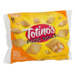 Totino's Pizza Rolls Triple Cheese 40CT 19.8oz Box
