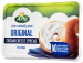 Arla Original Cream Cheese Spread 7oz Tub