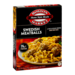 Boston Market Swedish Meatballs with Noodles 13.1oz Box