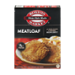 Boston Market Meatloaf with Mashed Potatoes 15oz Box
