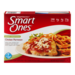 Weight Watchers Smart Ones Chicken Parmesan 10oz PKG
