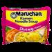 Maruchan Ramen Noodle Soup Shrimp Flavor Ramen Noodles 3oz PKG