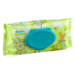 Pampers Complete Clean Wipes Unscented 64CT