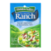 Hidden Valley Ranch Salad Dressing Mix 1oz PKT