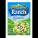 Hidden Valley Ranch Salad Dressing Mix 1oz PKT