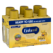 Enfamil Premium Infant Formula Ready to Use 6PK 8oz EA