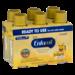 Enfamil Premium Infant Formula Ready to Use 6PK 8oz EA