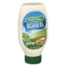 Hidden Valley Original Ranch Dressing Easy Squeeze 20oz