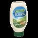 Hidden Valley Original Ranch Dressing Easy Squeeze 20oz