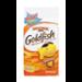 Pepperidge Farm Goldfish Cheddar 6.6oz PKG