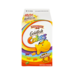 Pepperidge Farm Color Goldfish Crackers Cheddar 30oz PKG