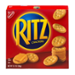 Nabisco Ritz Crackers 13.7oz Box