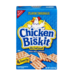 Nabisco Chicken in a Biskit Original 7.5oz Box